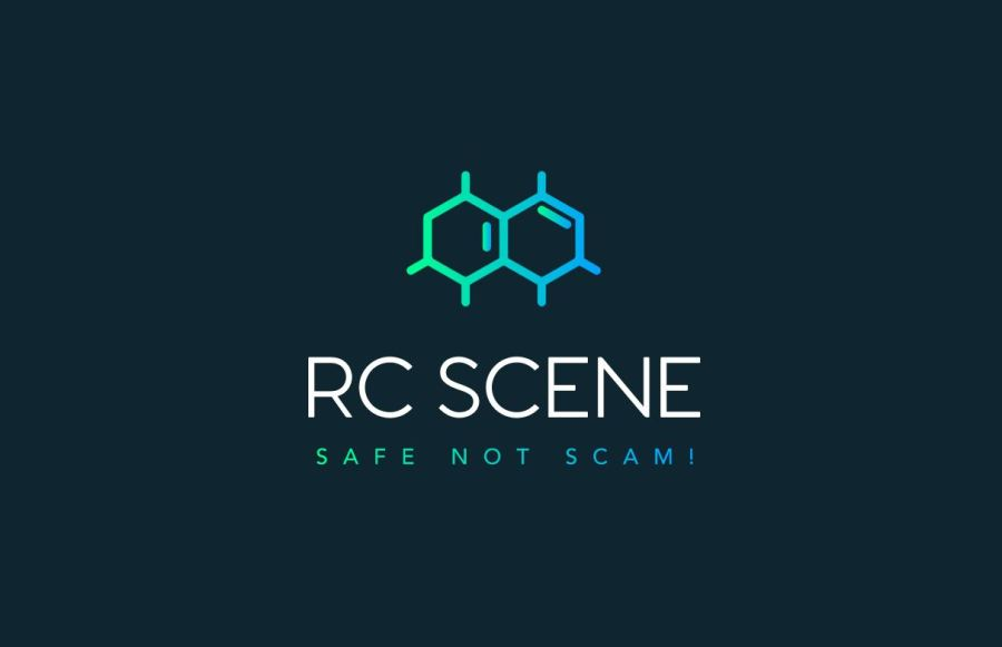 RC Scene - Trusted RC shops