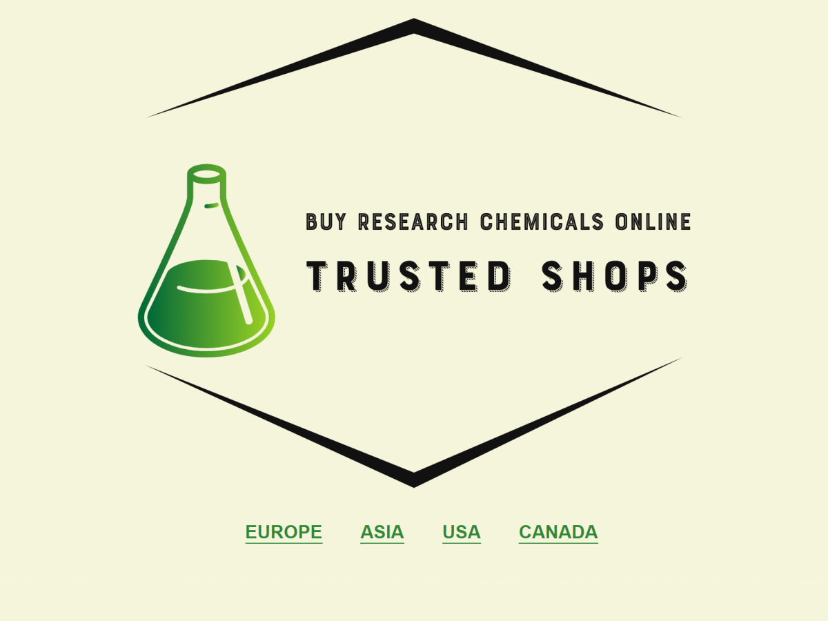 Screenshot buy.research-chemicals.online