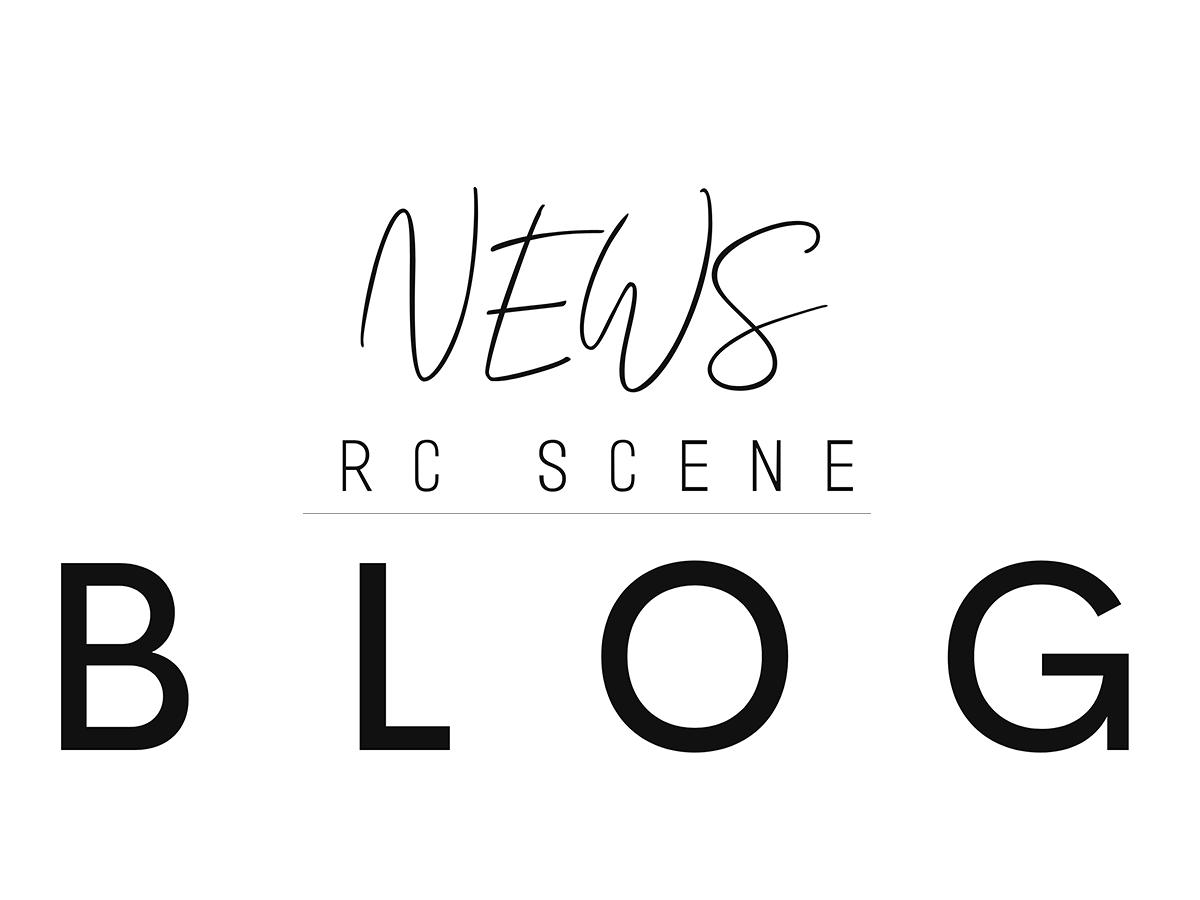 RC SCENE NEWS teaser image